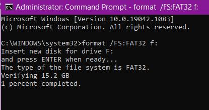 formatting-usb-fat32-cmd-prompt