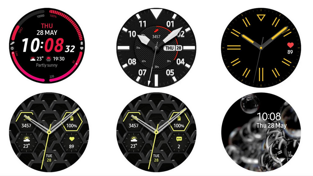 Galaxy-Watch-3-Samsungs-new-faces