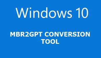 mbr-2-gpt-windows-10-feature-image