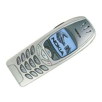 Nokia-6310-Silver