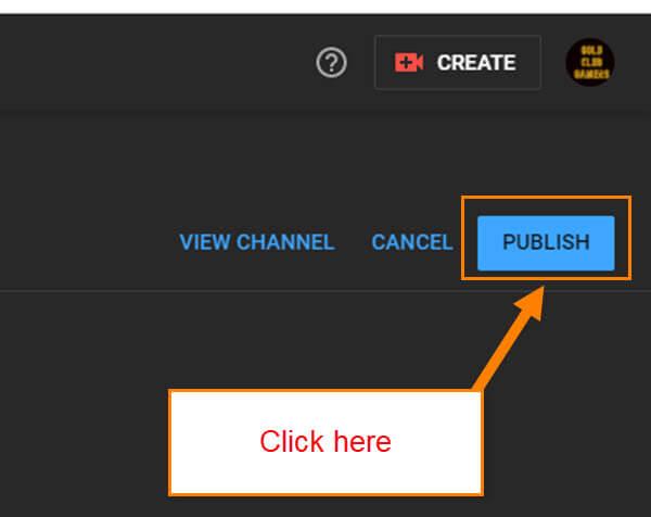 publish-button