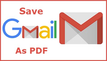 save-gmail-email-feature-image