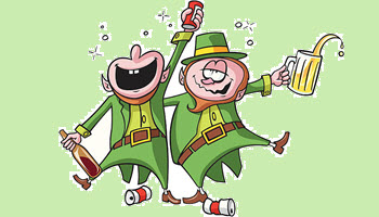 two-drunken-irishmen-feature-image
