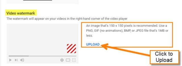 video-watermark-upload-link