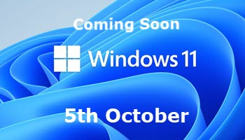 windows-11-release-date-feature-image