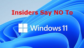 windows-11-insiders-say-no-feature-image