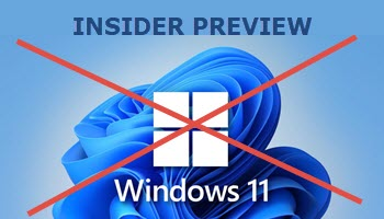 windows-11-insider-preview-fails-install-feature-image