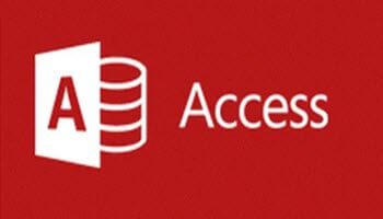access-logo-feature-image