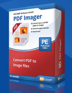 ascomp-pdf-imager-box-shot