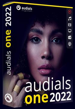 audials-one-2022-box-shot