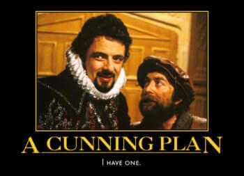 blackadder-a-cunning-plan