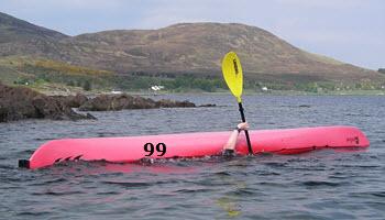 capsized-canoe-feature-image