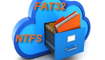 file-systems-feature-image