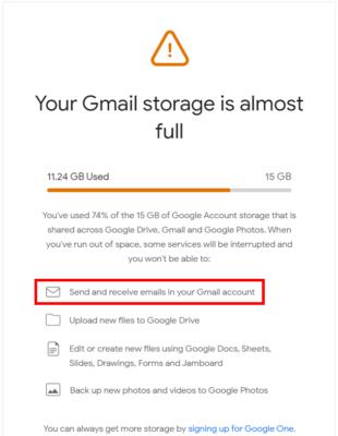 gmail-full
