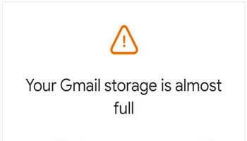 gmail-full-feature-image