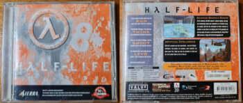 hl-cd-case