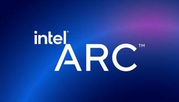 intel-arc-feature-image