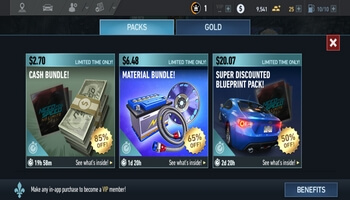 mobile-games-feature-image