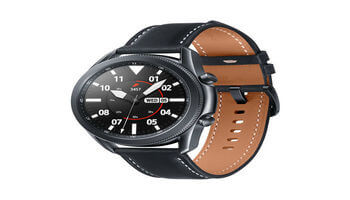 samsung-watch-feature-image