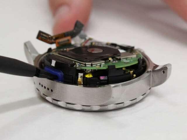 smart-watch-inside