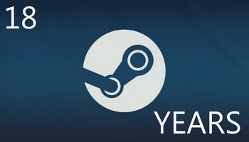 steam-18-years-feature-image