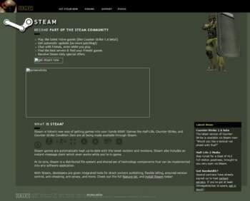 steam-2003