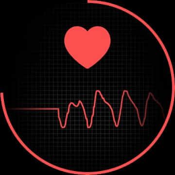 watch-3-health-apps (1)