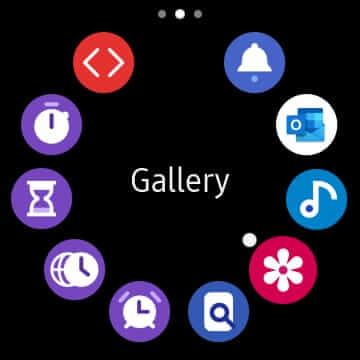 watch-3-health-apps (2)