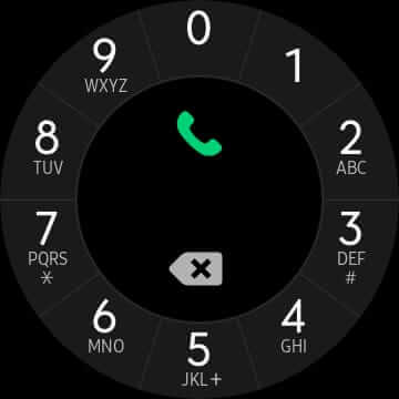 watch-3-phone-call