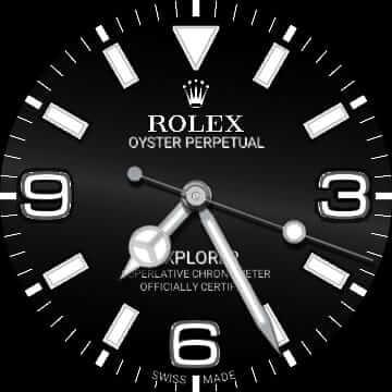 watch-3-rolex