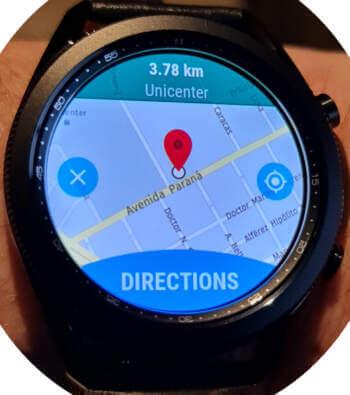 watch-map-small