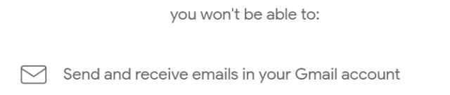 won't-be-able-to-send-emails