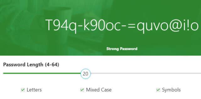 norton-password-generator