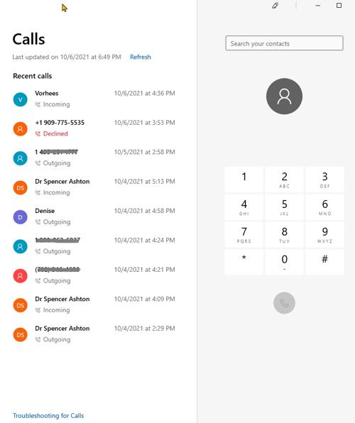 phone-log-screen