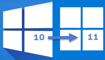 windows-10-to-windows-11-feature-image