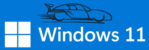 Windows11 Test Drive