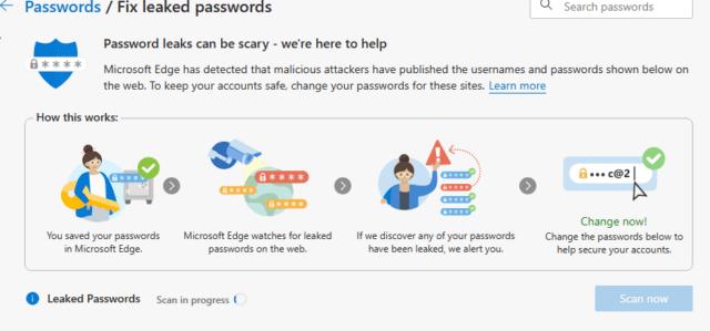 leaked-passwords-screen