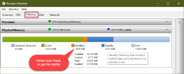 resource-monitor-memory