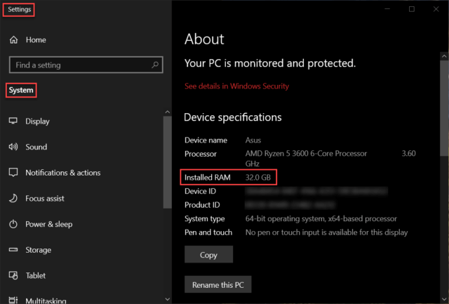 windows-10-system-information