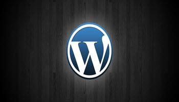 wordpress-logo-feature-image